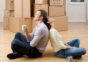 Mẹo giảm áp lực khi chuyển nhà trọn gói